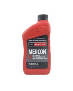 Motorcraft Mercon V ATF and PSF