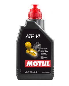 Motul ATF Automatikgetriebeoel 1 L