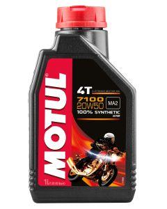 Motul 7100 4T 20W-50 1 L