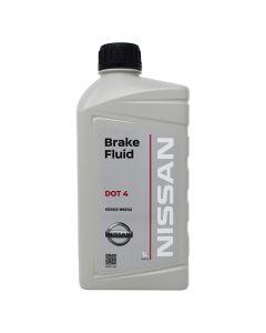 Nissan Bremsfl