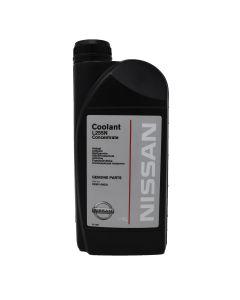 Nissan Kuehlerfrostschutz L255N Konzentrat 1 L