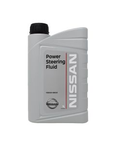 Nissan Servolenkungsoel PSF 1 Liter