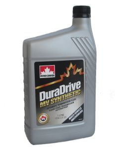 Petro-Canada DuraDrive MV Synthetic ATF 1 L