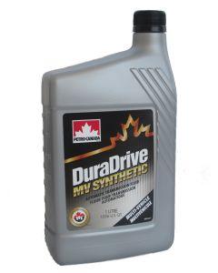 Petro-Canada DuraDrive MV Synthetic ATF 1 L