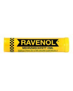 RAVENOL Mehrzweckfett OML 400 g
