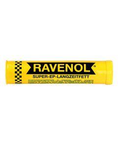 RAVENOL Super EP-Langzeitfett 400 g