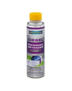 Ravenol Diesel Performance Optimizer Premium 300ml