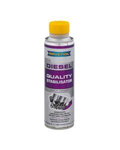 Ravenol Diesel Quality Stabilisator 300ml