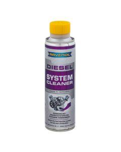 Ravenol Diesel System Cleaner 300 ml