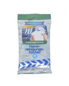 RAVENOL Hand-Reinigungst