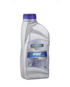 RAVENOL Hydraulik PSF Fluid--0-