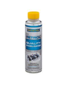 Ravenol Petrol Quality Stabilisator 300ml