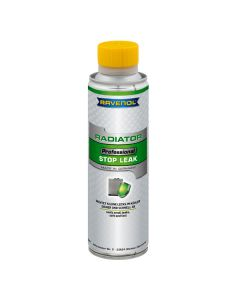 Ravenol Professional Radiator Stop Leak 300 ml