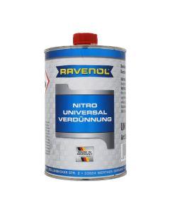 Ravenol Nitro-Universal-Verd
