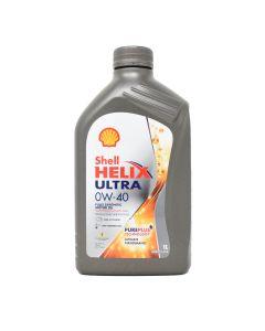 Shell Helix Ultra 0W-40 1 L