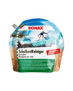 Scheibenreiniger gebrauchsfertig Ocean-Fresh 3 L