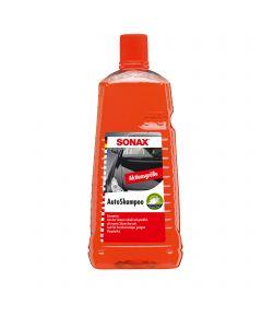 Sonax AutoShampoo Konzentrat 2 L