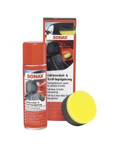 Sonax Cabrioverdeck- und Textilimpr