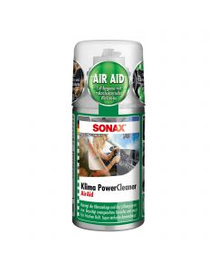 Sonax Power Cleaner Air Aid 100 ml