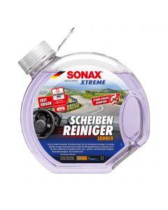 Sonax Xtreme ScheibenReiniger Sommer gebrauchsfertig 3 L