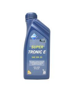 Aral SuperTronic E 0W-30