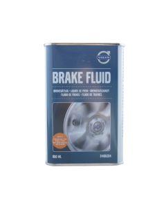 Volvo Bremsfluessigkeit DOT 4 800 ml