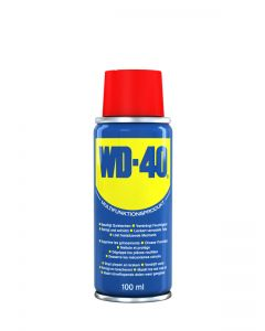 WD-40 Multifunktions