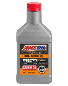 AMSOIL XL 5W-30 Synthetisches Motor