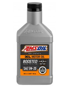 AMSOIL XL 5W-20 Synthetisches Motor