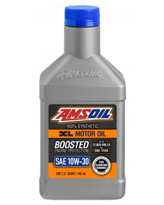 AMSOIL XL 10W-30 Synthetisches Motor