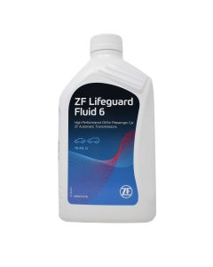 ZF LifeguardFluid 6 1 L