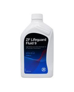 ZF Lifeguard Fluid 9 1 L