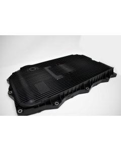 ZF Ölwanne / Filter für ZF GA8HP45 / 50 / 70 / 75 Automatikgetriebe Rückseite