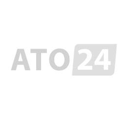 Buy Honda Antifreeze Type 2 3 785 L At Ato24
