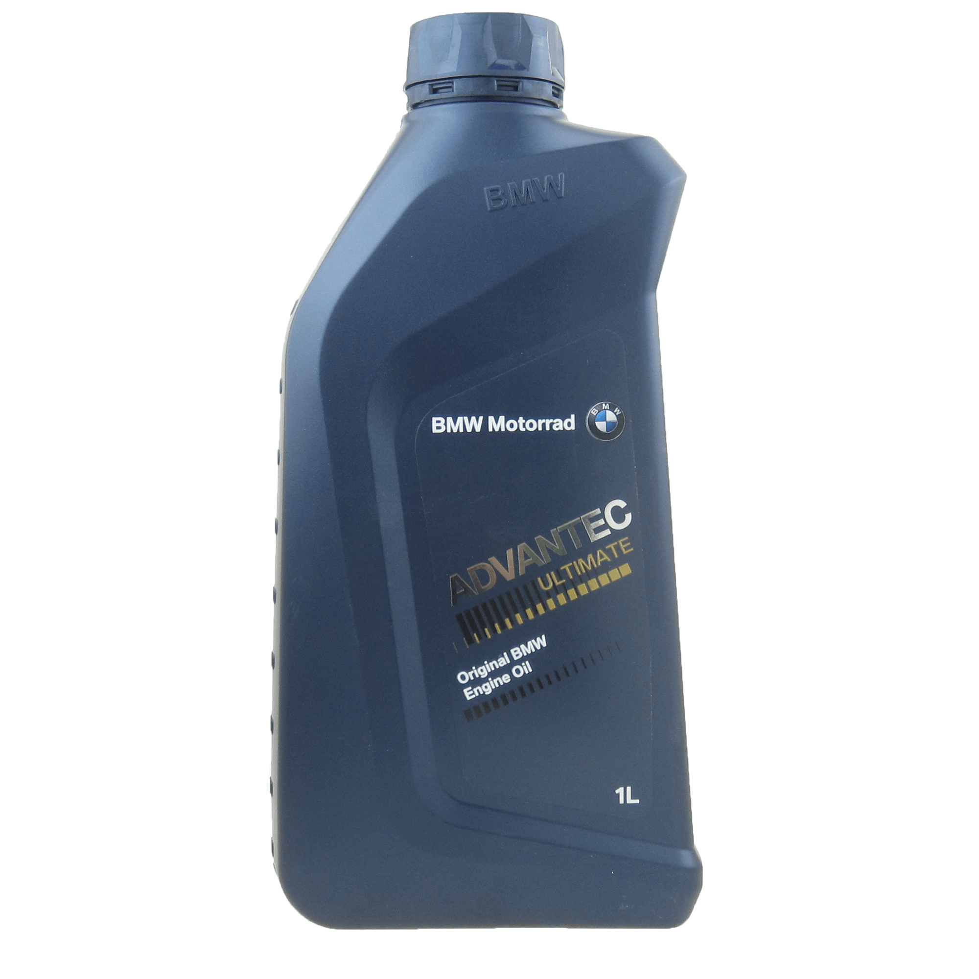 Buy Bmw Advantec Ultimate 5w 40 Motorcycle Engine Oil 1 L At Ato24