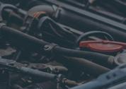 Warum das Motoroel wechseln? | ATO24