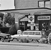 Oldtimer Motoröl kaufen