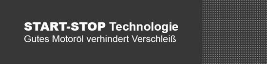 Start-Stop-Technologie-Banner