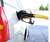 Richtig Kraftstoff einsparen