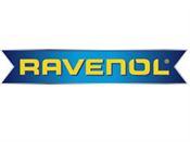 Ravenol Online Shop