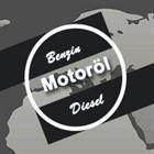 Benziner Diesel Motoroele