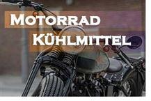 kuehlmittel Motorrad