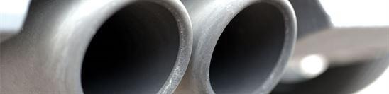 OPF Ottomotorpartikelfilter