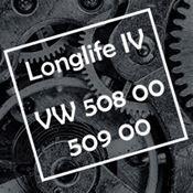 vw-50800-vw-50900