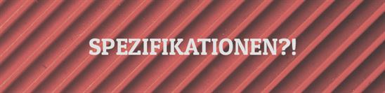 Was bedeutet Spezifikation bei Motoroel?