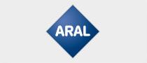 Aral Öle kaufen