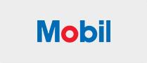 Mobil Öle kaufen