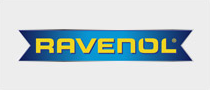 Ravenol Oelfinder