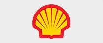Shell Öle kaufen